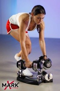 xmark-adjustable-dumbbell-available-singles-or-pair, Cheap Adjustable Dumbbells