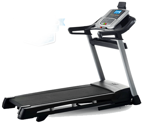 Horizon-T101-best treadmills for home use under $1000