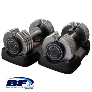 bayou-fitness-adjustable-dumbbell-50-review