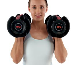 bowflex-selecttech-552-adjustable-dumbbells