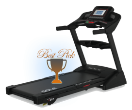 Sole-F63-Treadmill